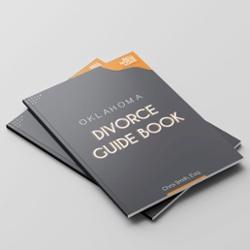 Oklahoma Divorce Guidebook