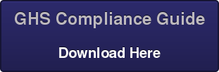 GHS Compliance Guide  Download Here
