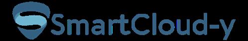 Scopri SmartCloud-y