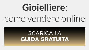 Vendere gioielli online: la tua guida definitiva