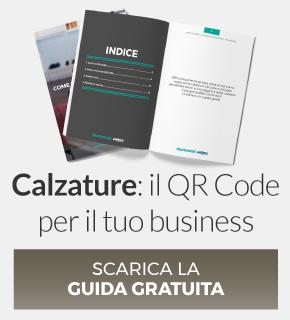 Come utilizzare il QR Code per aumentare il tuo business