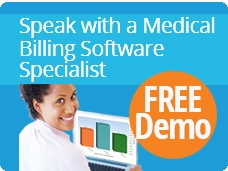 Free Demo - Speak with a Medical Billing Software Specialist