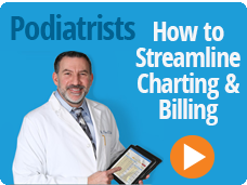 Free Webinar - Compliance in Medical Collections