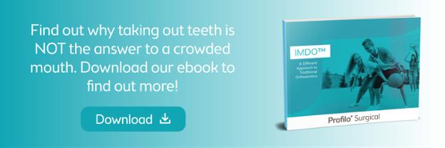IMDO free ebook