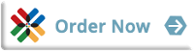 Order PGxOne Plus Test Supplies Now