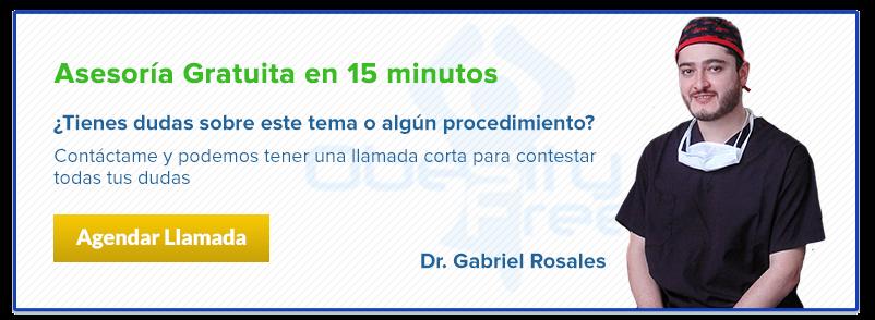 CTA_historia_clinica_español