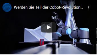 Cobot-Revolution