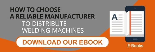 How_to_choose_a_reliable_manufacturer_to_distribute_welding_machines