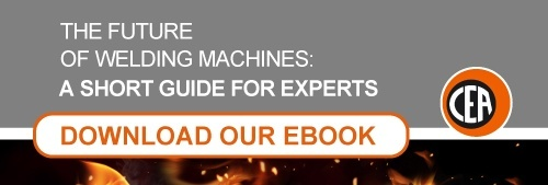 CEA-future-of-welding-machines-a-short-guide-for-expert
