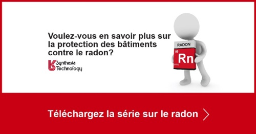 Tout savoir sur radon