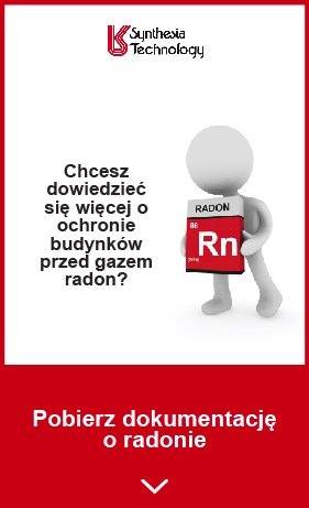 More about radon