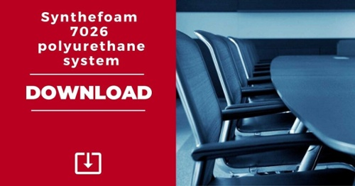 Download Synthefoam 7026