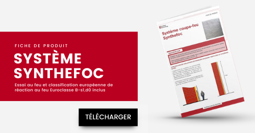 Télécharger Synthefoc