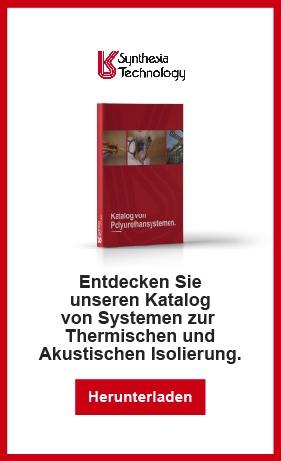 Herunterladen Katalog