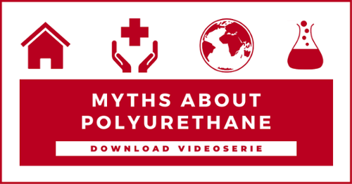 Myths about polyurethane - Download videoserie