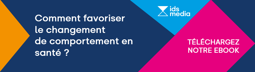ebook-changement-comportement
