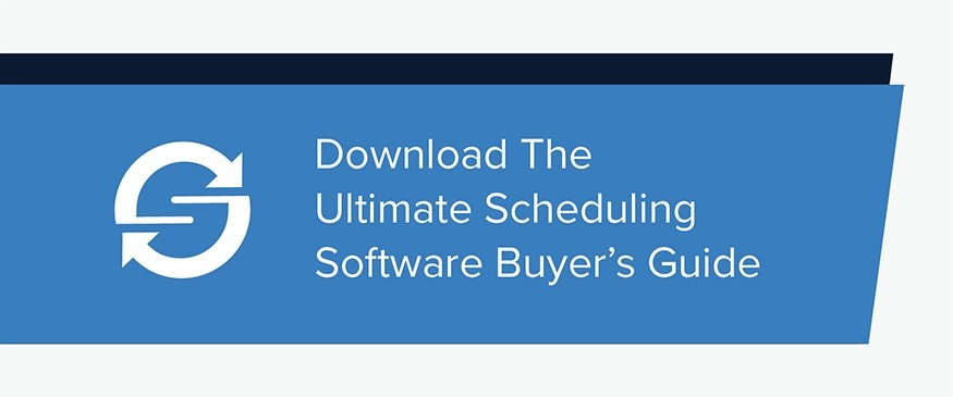 download-ultimate-scheduling-software-buyers-guide