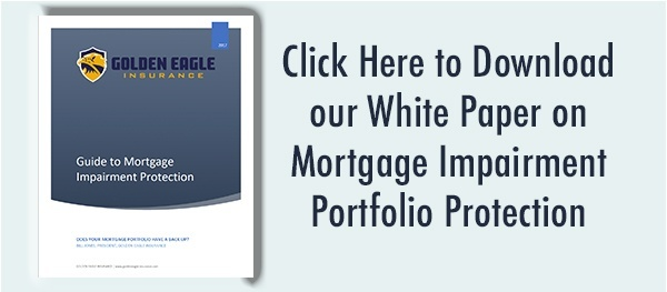 Mortgage Impairment White Paper Download