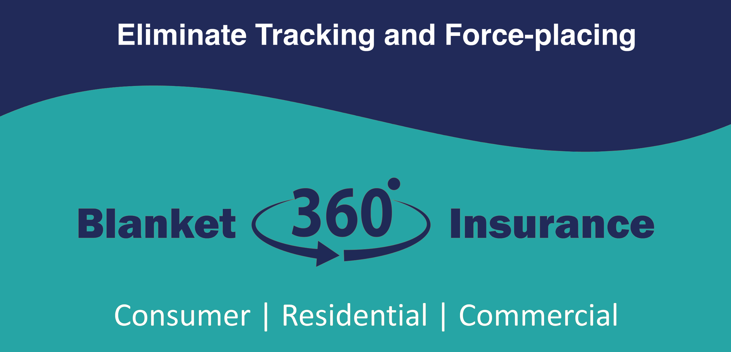 Learn more about Blanket 360 Insurance from Golden Eagle