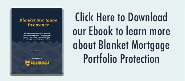 Blanket Mortgage Ebook