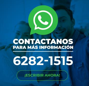 contacto-por-whatsapp