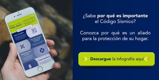 Importancia del código sísmico de Costa Rica