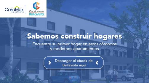 Condominio Bellavista