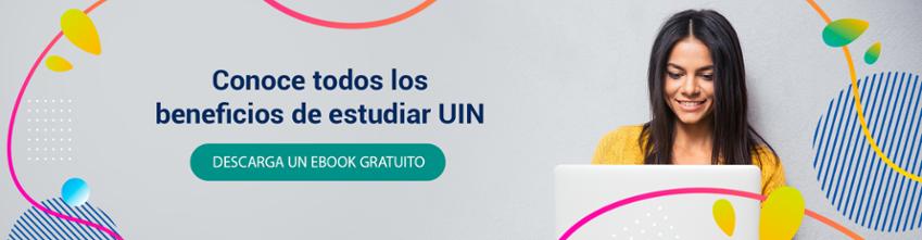 maestria_en_educacion
