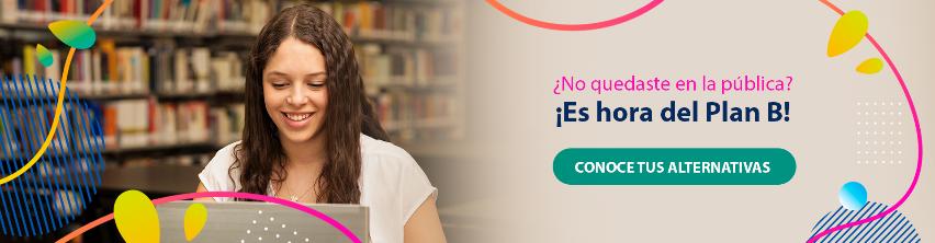 no_me_quede_en_la_universidad_opciones