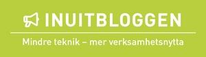 Gå till Inuitbloggen