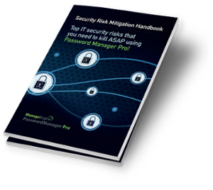 Download Security Mitigation Handbook