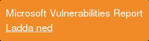 Har du läst Microsoft   Vulnerabilities Report 2015?