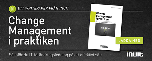 Ladda ned Change Management i praktiken