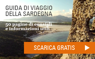 Sardinia Travel Guida | DOWNLOAD