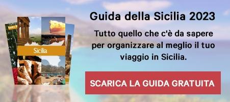 Scarica la Guida Viaggio della Sicilia >