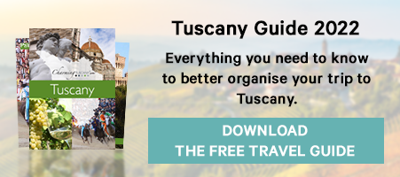 Tuscany Travel Guide Free Download >