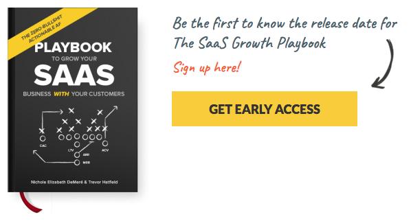 SaaS-Growth-Playbook