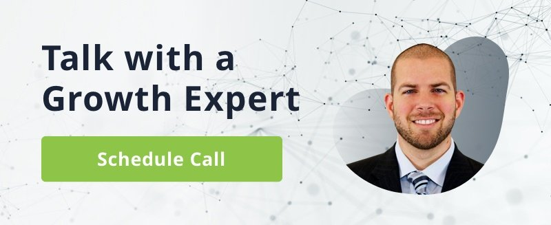 Talk with a Growth Expert