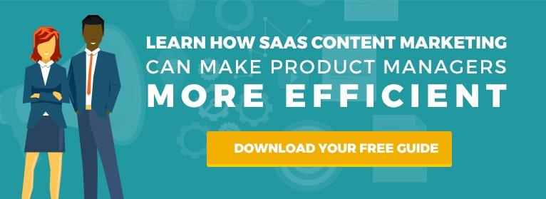 ebook-how-to-align-saas-content-marketing-and-product-dev