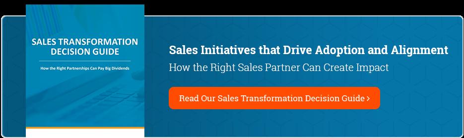 sales-transformation-decision-guide
