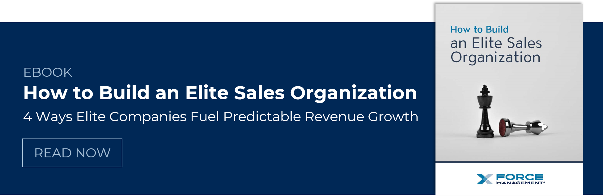 how-to-lead-elite-sales-org