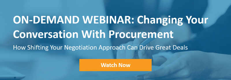 Watch our On-Demand Webinar