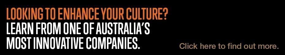 Enhance your culture