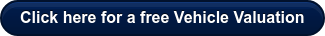 Click here for a free Vehicle Valuation