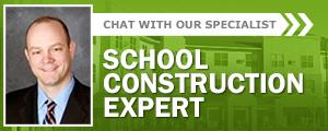 Education Construction Expert