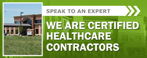 Certified Healthcare Contractors