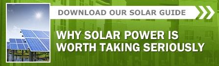 Download Our Solar Guide