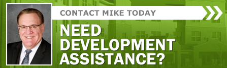 Get Project Development Assistance from Winkelman