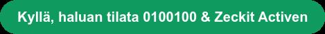 Kyllä, haluan tilata 0100100 Mediaratkaisu Activen