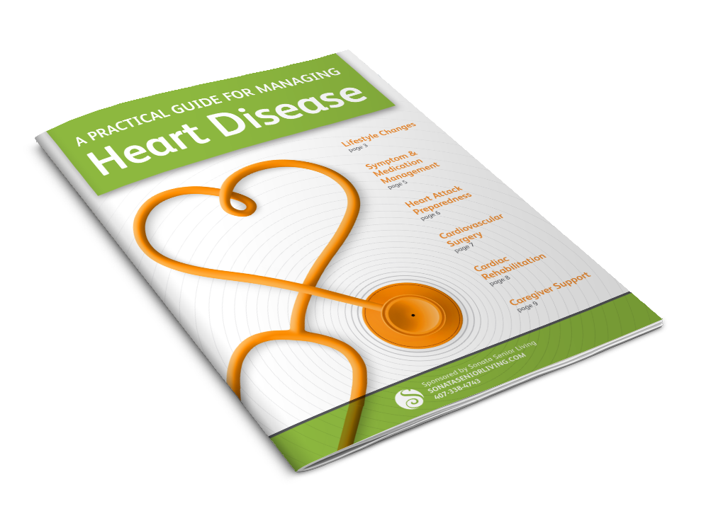 Download A Practical Guide To Managing Heart Disease